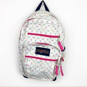 Jansport | Big Student Backpack